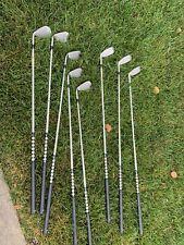 adams idea womens golf club set
