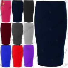 Unbranded Polyester Party Skirts for Women