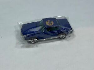 Hot Wheels REDLINE MERCEDES from Larry Wood Collection**please read**