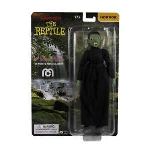 Mego hammer the reptile Action Figure  8 Scale Action Figure (2)