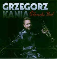 KANIA GRZEGORZ - Slonski Bal - Polen.Polnisch,Polska,PL