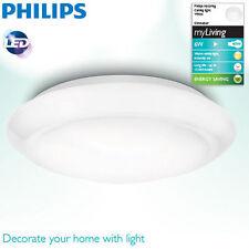 Philips Innenraum-Deckenlichter/- leuchten