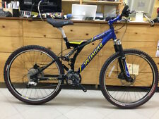 "Bici mtb 26"" SPECIALIZED ENDURO FSR"