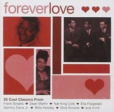 Musik-CD-Classics Love's aus Deutschland