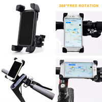 Mobile Phone Holder For Xiaomi Mijia M365 Electric Scooter/EF1 Qicycle  #