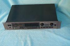 Sony MDS E52