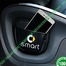 cassetto taschino telefono borsa porta accessori Smart Fortwo Forfour 453 451