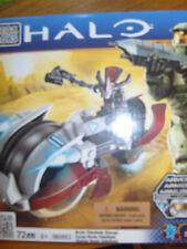 Mega Bloks-Halo- halo Waffenkammer- Set