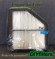 for HR-V HRV 2016-2017 NEWEST Engine Air Filter