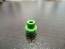 Delphi 15324982 Metri-Pack 280 Series Green Cable Seal, Lot of 150