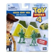 Two (2) Package Disney Pixar Toy Story