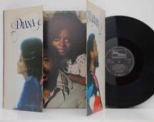 Diana Ross &  Marvin Gaye          Tamla         Gat          VG+  # 1