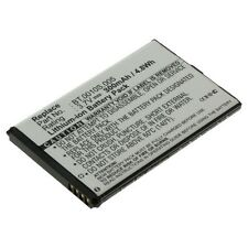 Batteria cellulare per anziani Doro PRODOTTO HandlePlus 326i sostituita easyuse