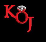 KINGOFJEWELRY