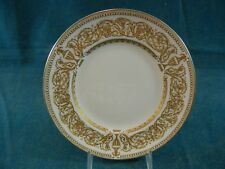 Royal Worcester Hyde Park Bread and Butter Plate(s)