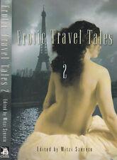 Erotic travels tales 2