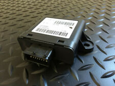 Ford Focus C-MAX 2005 Other control units/ modules 3M5T9S338AD MTL1365