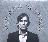 The Evangelist von Forster,Robert | CD | Zustand gut