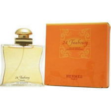 24 Faubourg by Hermes 100 ML EDT
