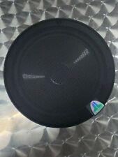New listing Jl audio C3-650 (1 speaker)