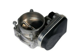 ACDelco GM Original Equipment 217-2294 Fuel Injection Throttle Control Actuator
