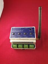 ADAM Smart Controller 4 Wireless Analogue Input / Output Module  ASD07N