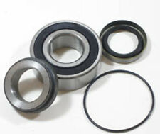 Fiat 124 Spider / Coupe complete  rear wheel  bearing set