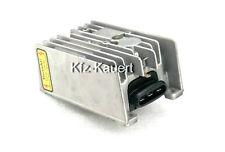 BOSCH hkz 3 pôles pièce d'échange compatible avec PORSCHE 911 -77, d commutation