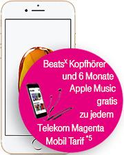 Apple iPhone 7-ohne Branding-Gold-256 GB MN992Z