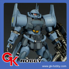 R1731 [Unpainted Resin] Recast 1:100 MS-07H Flying Gouf MG Conversion kit