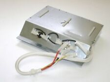 HOOVER Tumble Dryer Heating ELEMENT & Heater THERMOSTATS