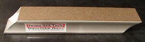 PERMAGRIT 280mm Keilabsatz Schleifklotz WB280 das Beste Schleifblock Werkzeuge?