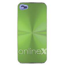 Funda Aluminio para Iphone 4  a1069