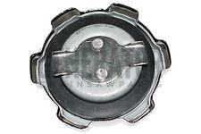 Oil Gas Fuel Tank Cap For Wacker WP 1550R RW 0007578 0007581 Plate Compactor 6HP