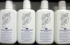 """AKVA - 4 Conditioner für Wasserbetten - """"Long Life"""" - original - Neuware"""
