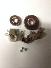 Denso Alternator Repair Kit Chrysler Dodge Jeep 121000-4530