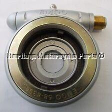 2:1 ratio SPEEDO speedometer DRIVE GEARBOX BSA C15 B25 B44 AMC Norton TRIUMPH