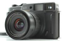 【 NEAR MINT+++ Count 202】 Fuji Fujifilm GSW690III EBC 65mm f/5.6 Lens Japan #427