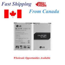 LG G4 Battery BL-51YF H810 H811 H815 VS986 VS991