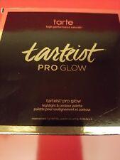 tarte Tarteist Pro Glow Contour and Highlight Palette B29b