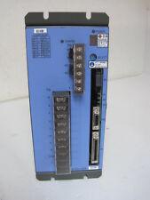 Sanyo Denki servo amplifier 67za100a851s08