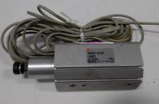 SMC CYLINDER MKB25-20LNZ-M9PZ