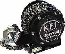 KFI TigerTail Tow System  101120