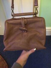 Timberland Leather Handbag