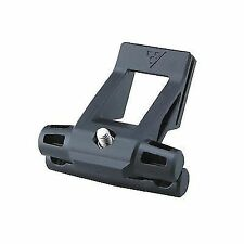 Topeak F25 Fixer Bracket for Wedge Saddle Bags
