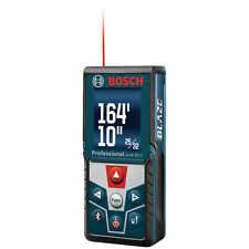 Bosch GLM50 C Laser Distance Measurer