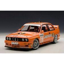 AUTOart BMW Diecast Vehicles