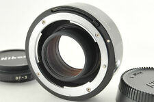 *Excellent* Nikon Teleconverter TC-14 1.4X from Japan #0857