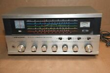 DX160 Realistic Shortwave Radio Communications Receiver - TESTED