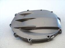 Yamaha FJR1300 FJR 1300 #6137 Engine Side Cover / Clutch Cover (C)